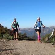 Trail Gran vuelta Valle Genal 2017 (239)