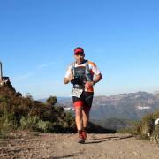 Trail Gran vuelta Valle Genal 2017 (24)