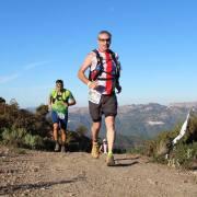 Trail Gran vuelta Valle Genal 2017 (240)