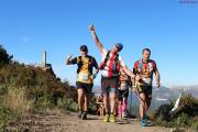 Trail Gran vuelta Valle Genal 2017 (242)