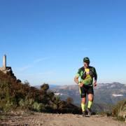 Trail Gran vuelta Valle Genal 2017 (243)