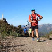 Trail Gran vuelta Valle Genal 2017 (244)
