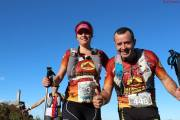 Trail Gran vuelta Valle Genal 2017 (246)