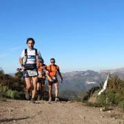 Trail Gran vuelta Valle Genal 2017 (247)