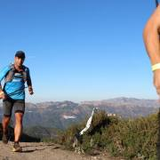 Trail Gran vuelta Valle Genal 2017 (248)