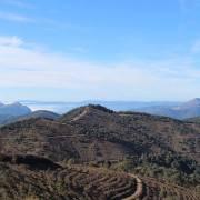 Trail Gran vuelta Valle Genal 2017 (249)