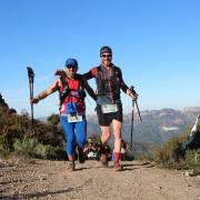 Trail Gran vuelta Valle Genal 2017 (25)