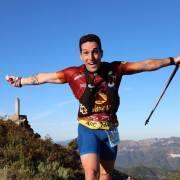 Trail Gran vuelta Valle Genal 2017 (250)