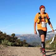Trail Gran vuelta Valle Genal 2017 (251)