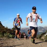 Trail Gran vuelta Valle Genal 2017 (252)