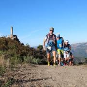 Trail Gran vuelta Valle Genal 2017 (253)