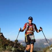 Trail Gran vuelta Valle Genal 2017 (254)