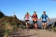 Trail Gran vuelta Valle Genal 2017 (255)
