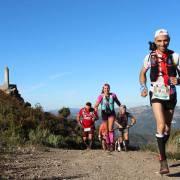Trail Gran vuelta Valle Genal 2017 (256)