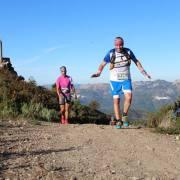 Trail Gran vuelta Valle Genal 2017 (257)