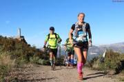 Trail Gran vuelta Valle Genal 2017 (258)