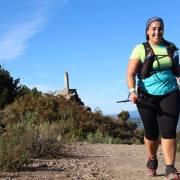 Trail Gran vuelta Valle Genal 2017 (259)