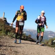 Trail Gran vuelta Valle Genal 2017 (26)