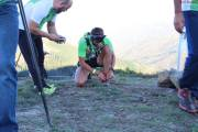 Trail Gran vuelta Valle Genal 2017 (260)