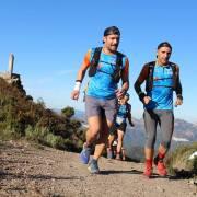 Trail Gran vuelta Valle Genal 2017 (261)