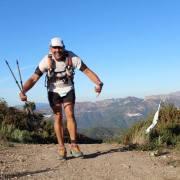 Trail Gran vuelta Valle Genal 2017 (262)