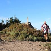 Trail Gran vuelta Valle Genal 2017 (263)