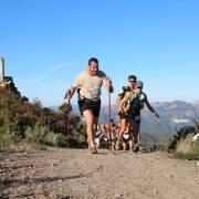 Trail Gran vuelta Valle Genal 2017 (264)