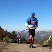 Trail Gran vuelta Valle Genal 2017 (265)