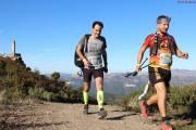 Trail Gran vuelta Valle Genal 2017 (266)