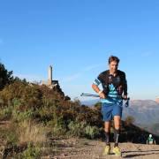 Trail Gran vuelta Valle Genal 2017 (267)
