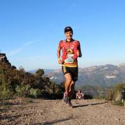 Trail Gran vuelta Valle Genal 2017 (268)