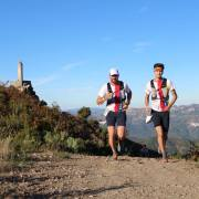Trail Gran vuelta Valle Genal 2017 (269)
