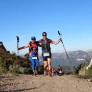 Trail Gran vuelta Valle Genal 2017 (27)