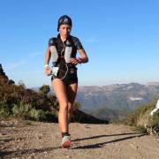Trail Gran vuelta Valle Genal 2017 (270)