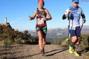 Trail Gran vuelta Valle Genal 2017 (271)