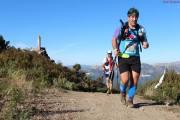 Trail Gran vuelta Valle Genal 2017 (272)