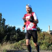 Trail Gran vuelta Valle Genal 2017 (273)