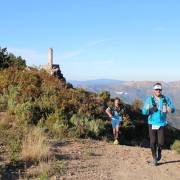 Trail Gran vuelta Valle Genal 2017 (274)