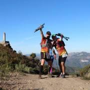 Trail Gran vuelta Valle Genal 2017 (275)