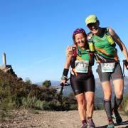 Trail Gran vuelta Valle Genal 2017 (276)