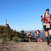Trail Gran vuelta Valle Genal 2017 (277)