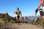 Trail Gran vuelta Valle Genal 2017 (278)