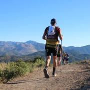 Trail Gran vuelta Valle Genal 2017 (279)