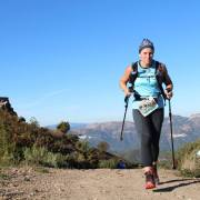 Trail Gran vuelta Valle Genal 2017 (280)