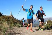 Trail Gran vuelta Valle Genal 2017 (281)