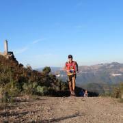 Trail Gran vuelta Valle Genal 2017 (282)