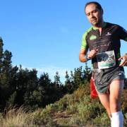 Trail Gran vuelta Valle Genal 2017 (283)