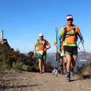 Trail Gran vuelta Valle Genal 2017 (284)