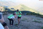 Trail Gran vuelta Valle Genal 2017 (285)