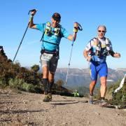 Trail Gran vuelta Valle Genal 2017 (286)